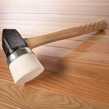 nailers staplers fishman flooring solutions