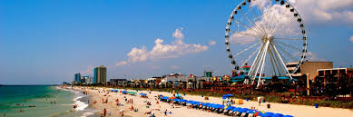 Maryland beaches images Eastern shore maryland beaches jpg