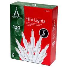 66 best white lights images on white