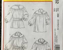 Historical Halloween Costume Halloween Sash Etsy