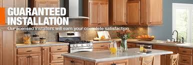 Home Depot Kitchens Designs Kitchen Design Gallery Photos Nightvale Co