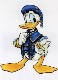 donald duck zerochan anime image board