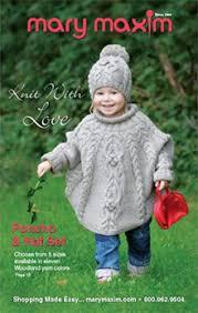 www marymaxim catalog maxim catalog coupon code
