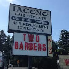 iacono u0027s hair studio 19 photos hair loss centers 2030 s