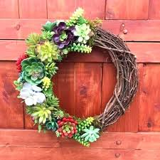battery lights for wreaths outdoor christmas wreaths christas outdoor christmas wreaths with