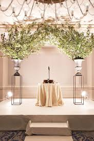 small wedding ideas 9 small wedding ideas to try because big doesn t always
