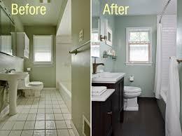 Basic Bathroom Ideas Do It Yourself Bathroom Remodel Cost Best Bathroom Decoration