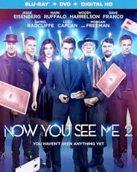 now you see me 2 2016 720p bluray 1gb hindi subtitle