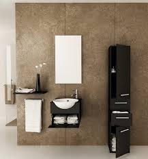 bathroom cabinets lighted vanity mirror lighted bathroom mirror