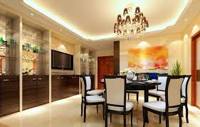 Interior Design Display Cabinet Ruby Glass Cabinet Traditional Dining Room Other Pattaya Glass