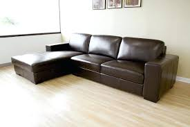 leather sectional furniture sale couches with recliners sofa