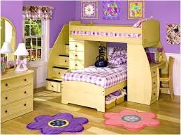 full over queen bunk bed with stairs home design u0026 remodeling ideas