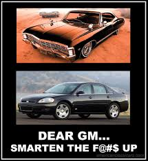 the playground page 184 chevy impala forums