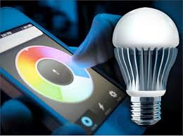 wifi enabled light bulb lifx wi fi enabled led light bulb stylus innovation research