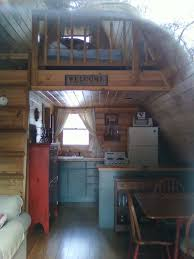 a frame interior a frames pinterest interiors and cabin