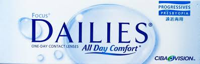 Focus Dailies All Day Comfort Contact Connection Focus Contact Lenses