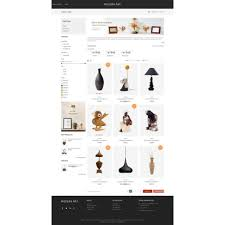 home decor prestashop addons
