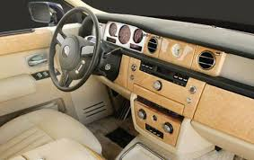 interior rolls royce ghost 2006 rolls royce phantom information and photos zombiedrive