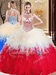 blue and white quinceanera dresses blue and white quinceanera gowns
