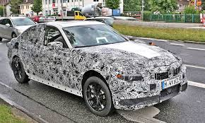 bmw cars 2018 bmw prices 2018 bmw 3 series g20 specs price and release date types cars
