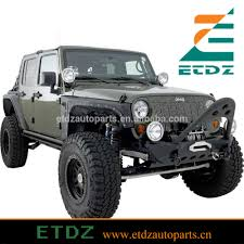 jeep stinger bumper jeep wrangler jeep wrangler suppliers and manufacturers at