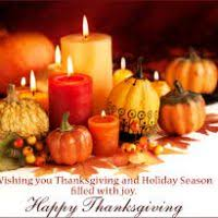 Thanksgiving Greetings Friends Thanksgiving Greetings Friends Page 2 Divascuisine Com