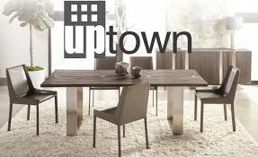 dining room furniture stores hom furniture furniture stores in minneapolis minnesota midwest