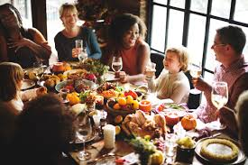 10 thanksgiving dinners worth traveling for orbitz