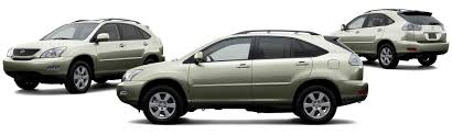 lexus rx used houston 2007 lexus rx 350 awd 4dr suv research groovecar