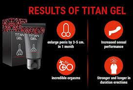 titan gel nga hàng nhập khẩu tăng kích thước dương vật to dài