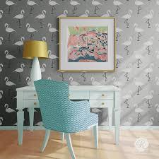 interior design on wall at home wall stencils furniture stencils wall painting stencils diy stencil