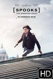 film everest subtitle indonesia high rating movies download film terbaru gratis google