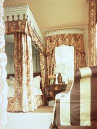 richard keith langham bedroom richard keith langham interview 52 best beautiful interiors richard keith langham images on