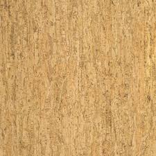 us floors natural cork new earth eco friendly non toxic