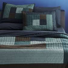 Bedspreads And Duvet Covers Modern Bedding Sheets Sets And Duvet Covers Cb2