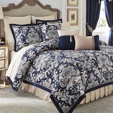 King Comforter Sets Blue Best 25 Blue Comforter Sets Ideas On Pinterest Blue Comforter