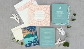 sts for wedding invitations ogg invitation custom gallery anticipate invitations