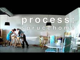 Amanda Brown Upholstery Process Upholstery With Spruce Home Youtube