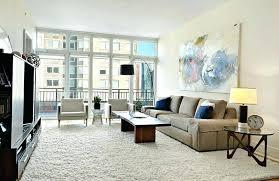 living room soho 9 charming home design ideas warren
