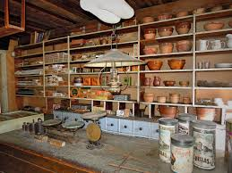 free images wood vintage retro old home shop museum room