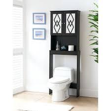 argos free standing bathroom cabinet memsaheb net