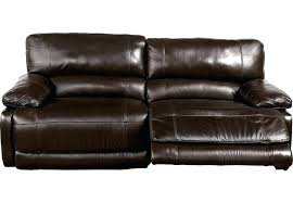 Reclining Leather Sofas Uk Reclining Leather Sofas Uk 3 Genuine Leather Manual Recliner Sofa
