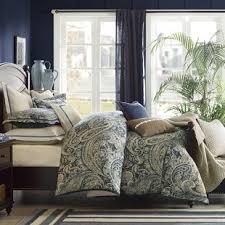 home design comforter chic home design comforter wayfair
