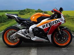 honda cbr1000rr for sale finance available and part exchange