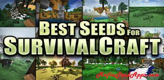 survivalcraft apk survivalcraft v1 26 0 0 mafiapaidapps android apk store