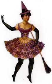 127 best vintage halloween images images on pinterest happy