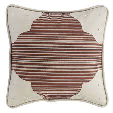 western blankets and pillows lone star western decor