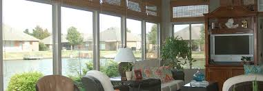 solarium sunroom sunrooms and solariums in oklahoma city southwest builders