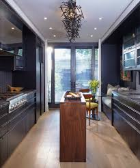 french kitchen isl and with cellular shades kitchen transitional and