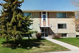 1 Bedroom Apartments For Rent In Winnipeg Wetaskiwin Apartments And Houses For Rent Wetaskiwin Rental